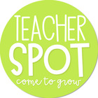 TeacherSpot