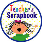 TeachersScrapbook