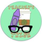 Teacher'sTribe