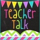 TeacherTalk