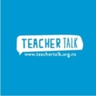 TeacherTalk NZ