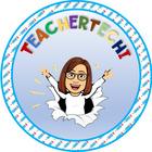 Teachertechi 2020