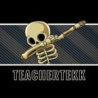 TeacherTekk