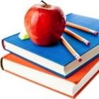Teachertime28