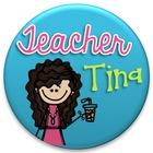 TeacherTina