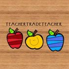 teacherTRADEteacher