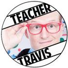 TeacherTravis