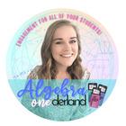 Teacherun