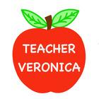 TeacherVeronica