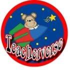 Teacherverse