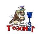 TeacherWise