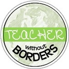 TeacherWithoutBorders