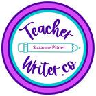 TeacherWriter
