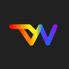 TeacherYouWant