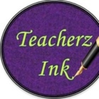 Teacherz Ink