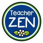 TeacherZen
