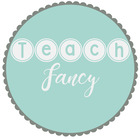 TeachFancy