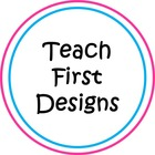 TeachFirst