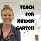 TeachForKindergarten