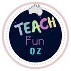 TeachFunOz