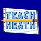 TeachHeath