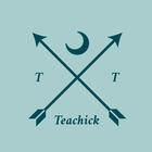 Teachick