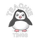 Teachie Tings