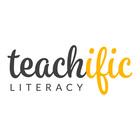 Teachific Literacy
