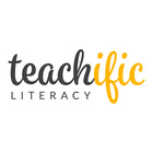 Teachific Literacy