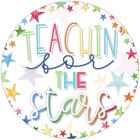 Teachin' for the Stars