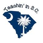 Teachin' in SC