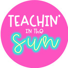 Teachin' in the Sun