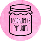 Teachin Is My Jam