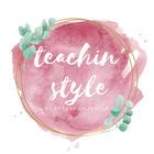 Teachin' Style