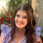 Teachin with Tori