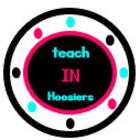 teachIN1st