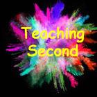 Teaching 2nd