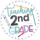 Teaching 2nd Grade