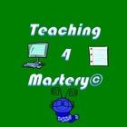 Teaching 4 Math Mastery