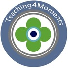 Teaching 4 Moments