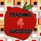 Teaching 4 Success