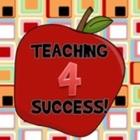 Teaching 4 Success