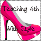 Teaching 4th With Style