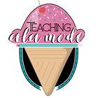 Teaching a la Mode