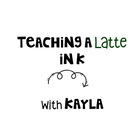 Teaching a Latte in K with Kayla