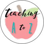 Teaching A to Z