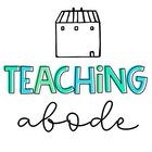 Teaching Abode
