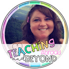 Teaching Abroad and Beyond