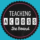 Teaching Across the Board