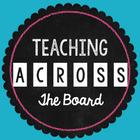 Teaching Across the Board